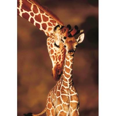 KS-Games-10112 Stunning Giraffes