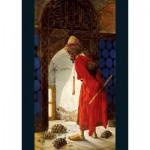 KS-Games-11087 Osman Hamdi Bey : Le dresseur de Tortue