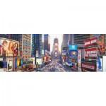 KS-Games-11221 New-York, Times Square
