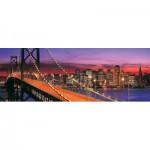 KS-Games-11222 Pont de San Francisco