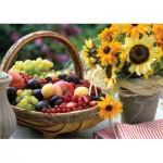 KS-Games-11227 Fruits et Tournesols