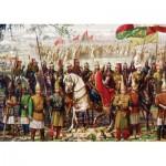 KS-Games-11237 Le Sultan Mehmet II le Conquérant