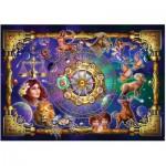 KS-Games-11264 Marchetti Ciro : Zodiac