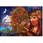 KS-Games-11295 Aimee Stewart: Butterfly Fairytale