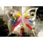 KS-Games-11297 L'Effet Papillon