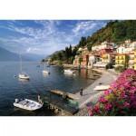 KS-Games-11303 Italie, Lac de Côme