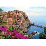 KS-Games-11309 Italie, Cinque Terre : Manarola