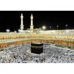 KS-Games-11310 La Mecque : La Kaaba