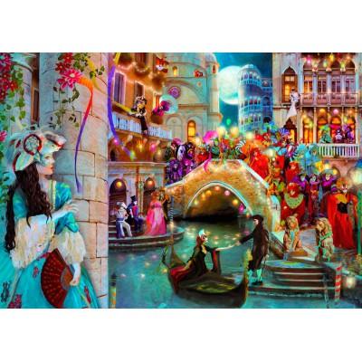 KS-Games-11360 Carnaval de Venise