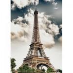 KS-Games-11465 Tour Eiffel, Paris