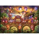 KS-Games-11477 Ciro Marchetti : Carnival Parade