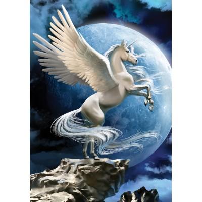 KS-Games-20515 Magical Unicorn