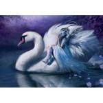 KS-Games-22001 White Swan