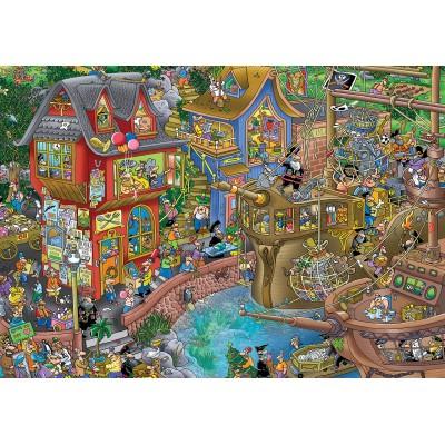KS-Games-22504 Pontcheffs Harbour