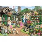 KS-Games-24004 Glenny's Garden Shop