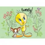 KS-Games-TW709 Titi, Tweety