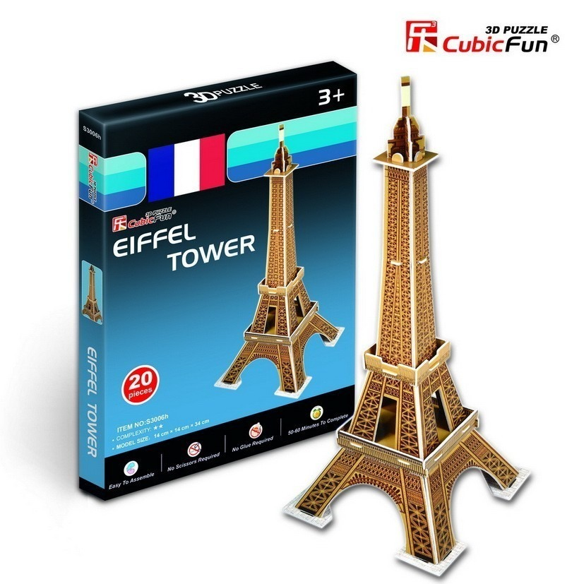 puzzle-3d-serie-mini-france-paris-tour-eiffel-difficulte-2-8-