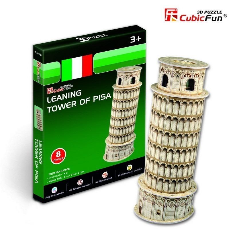 puzzle-3d-serie-mini-italie-tour-de-pise-difficulte-2-8-