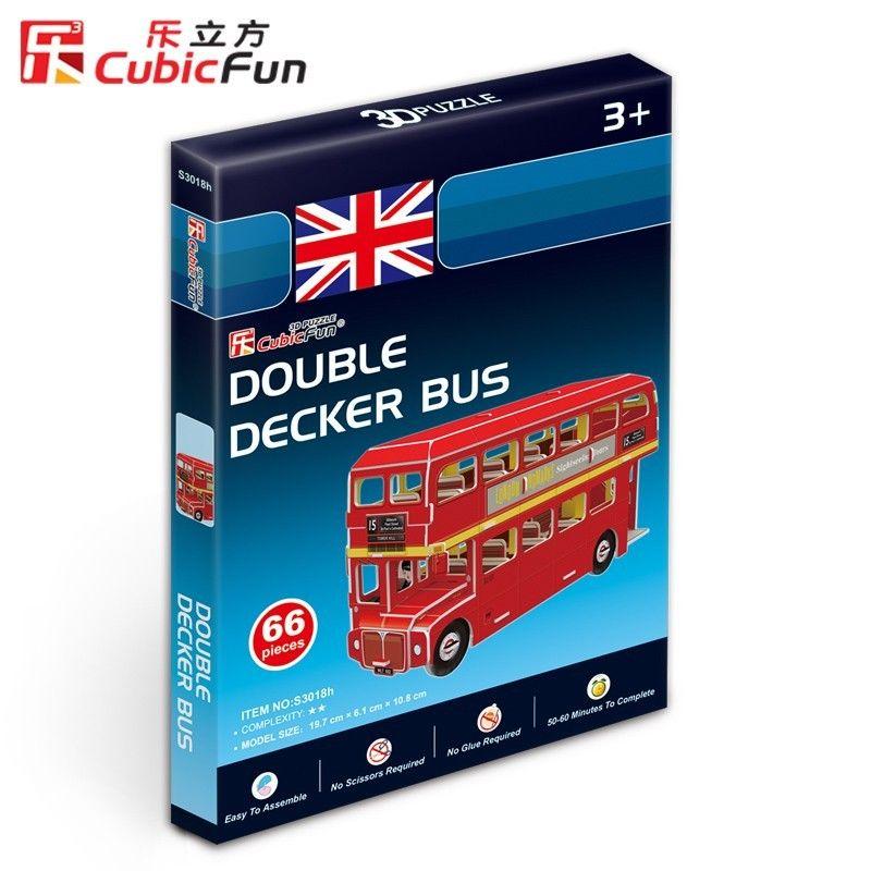 puzzle-3d-serie-mini-bus-londonien-difficulte-2-8-