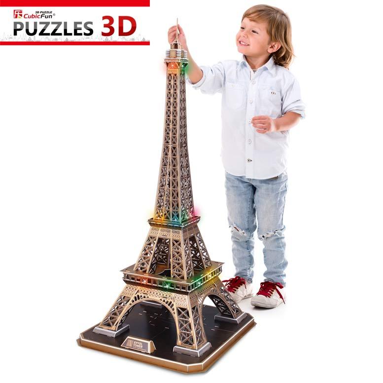 puzzle-3d-avec-led-la-tour-eiffel-difficulte-6-8