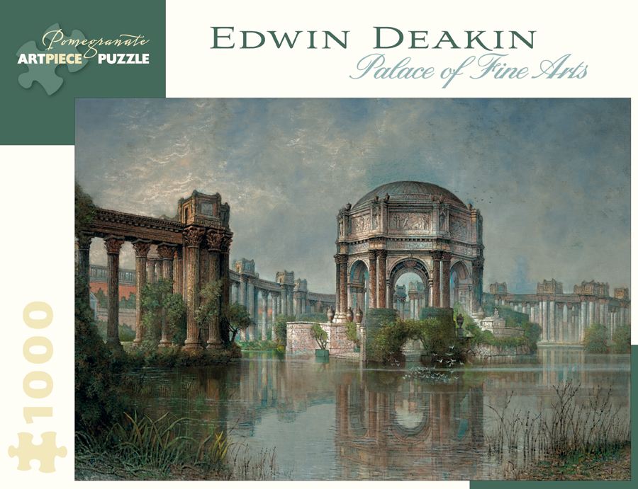 edwin-deakin-palace-of-fine-arts-and-the-lagoon-c-1915