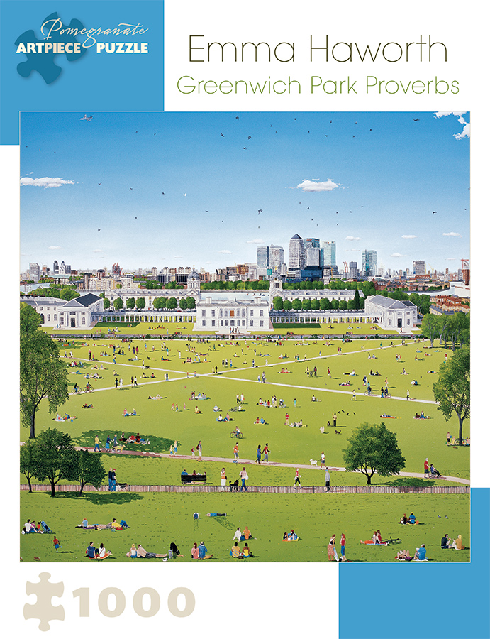 emma-haworth-greenwich-park-proverbs-2008