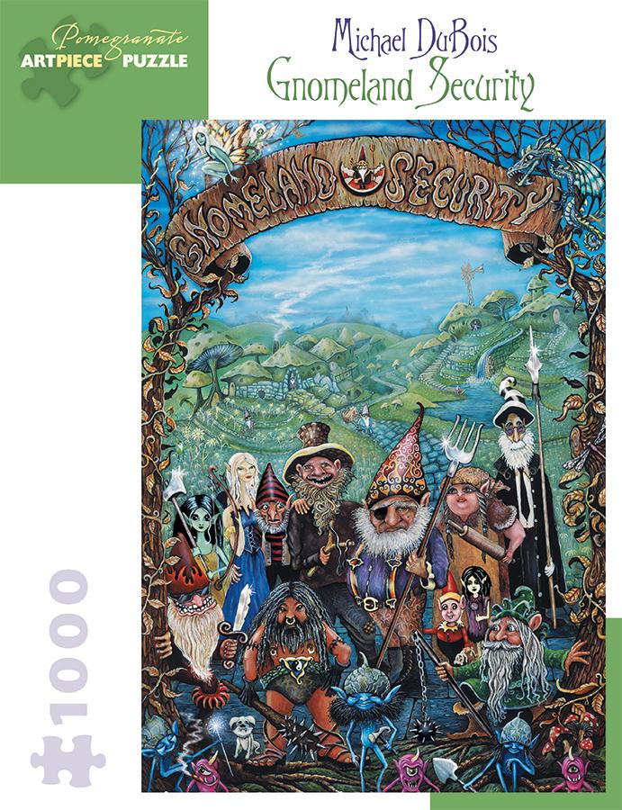 michael-dubois-gnomeland-security-2004