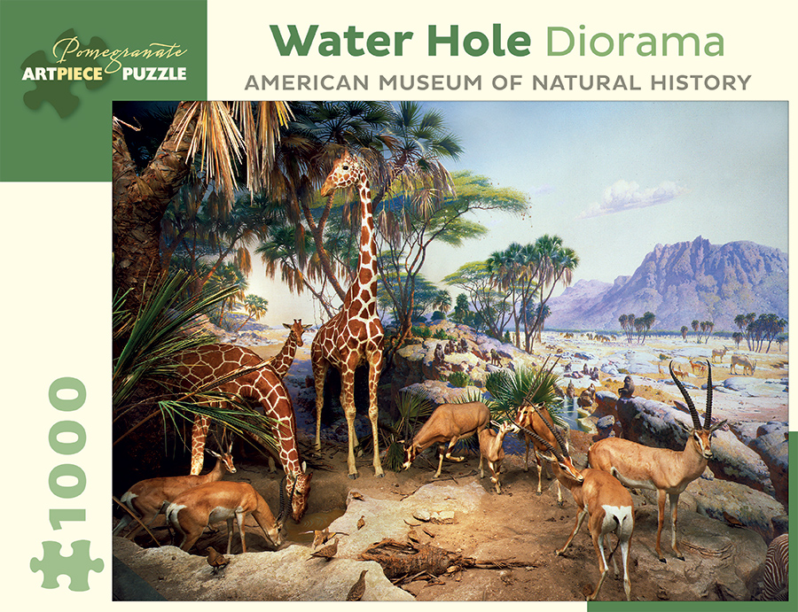 water-hole-diorama-american-museum-of-natural-history