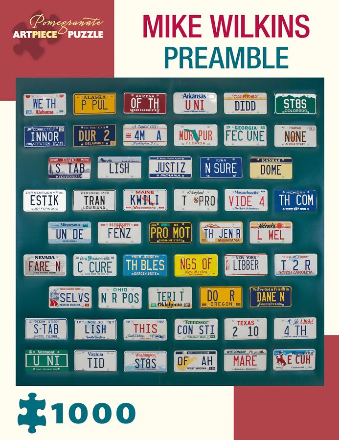 mike-wilkins-preamble
