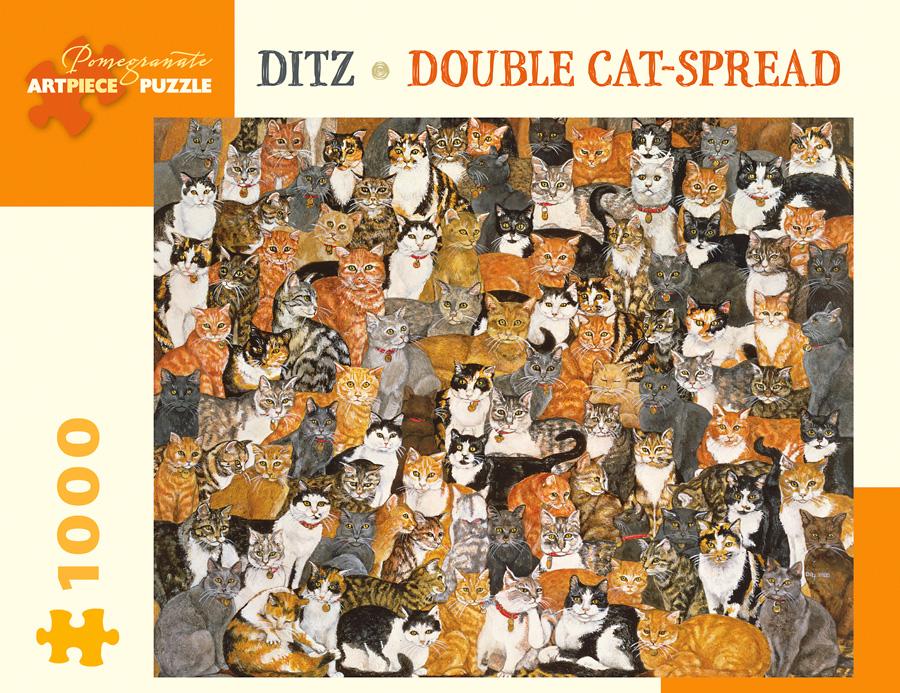 ditz-double-cat-spread