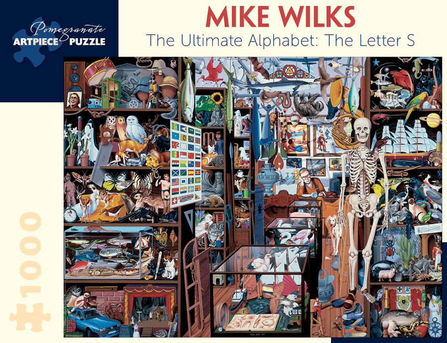 mike-wilks-the-letter-s-1985