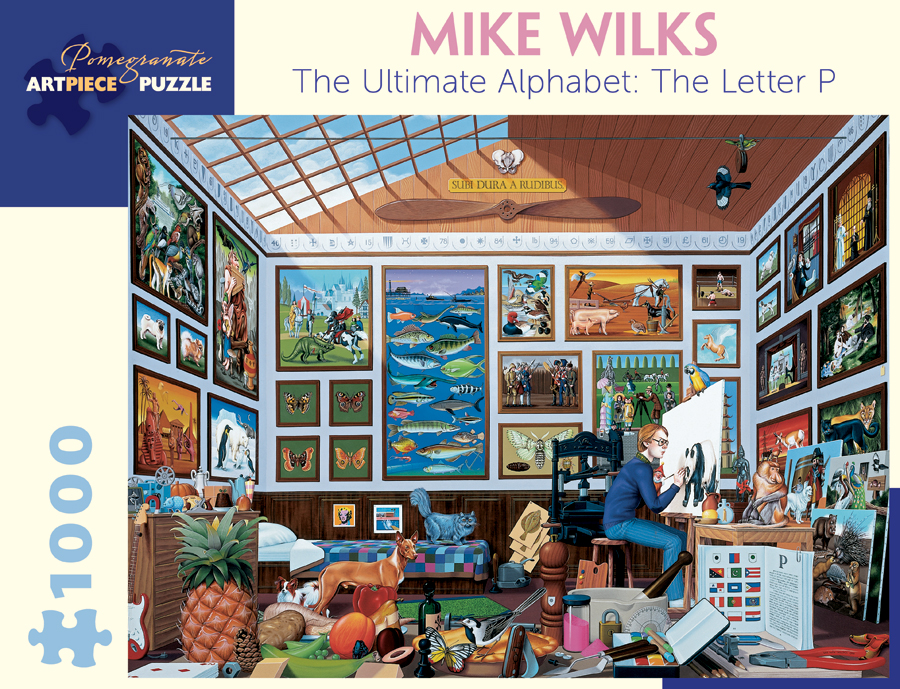 mike-wilks-the-letter-p-1984