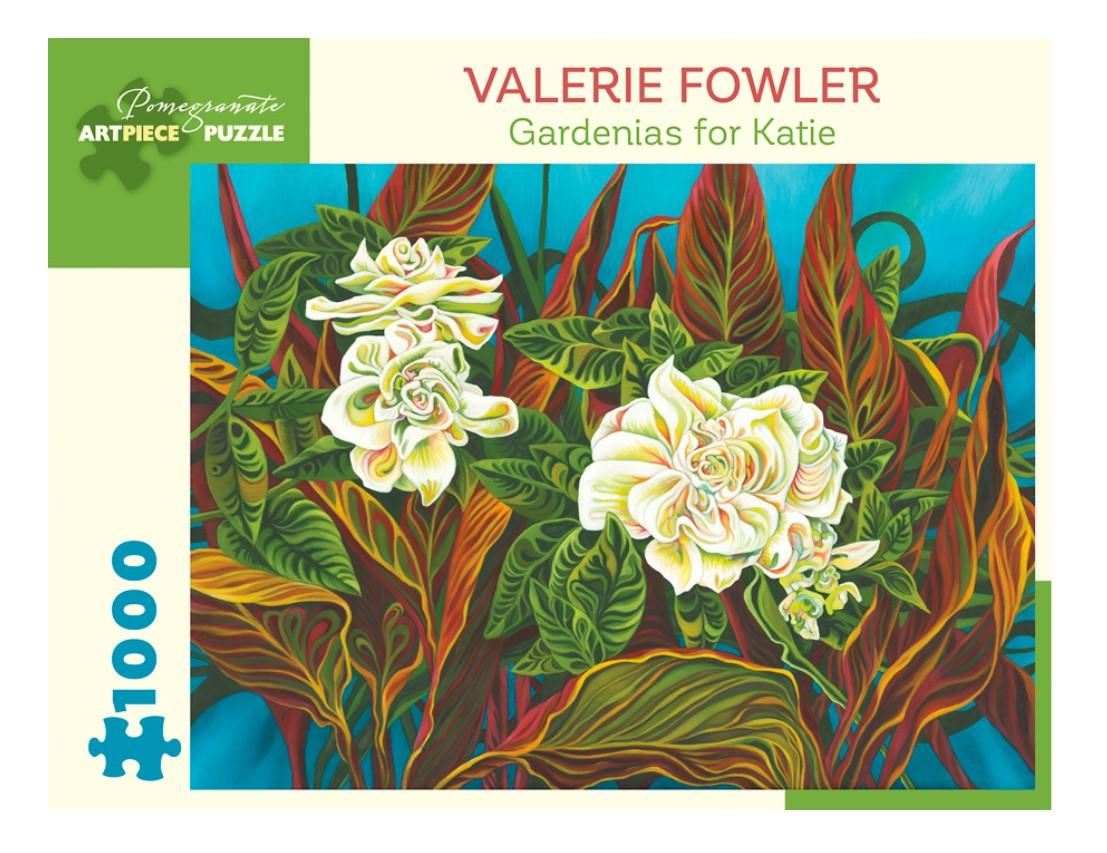 valerie-fowler-gardenias-for-katie