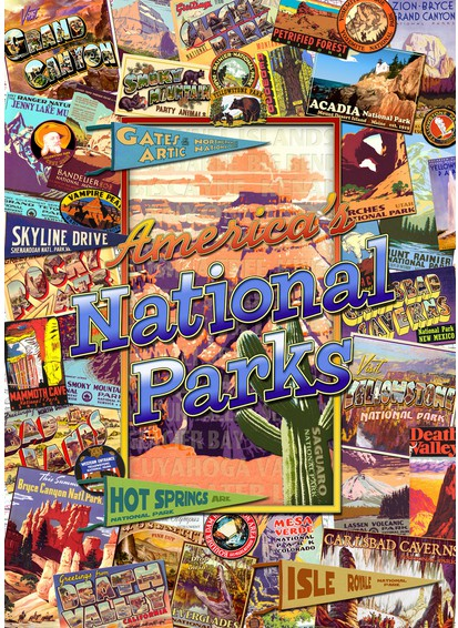 the-national-parks