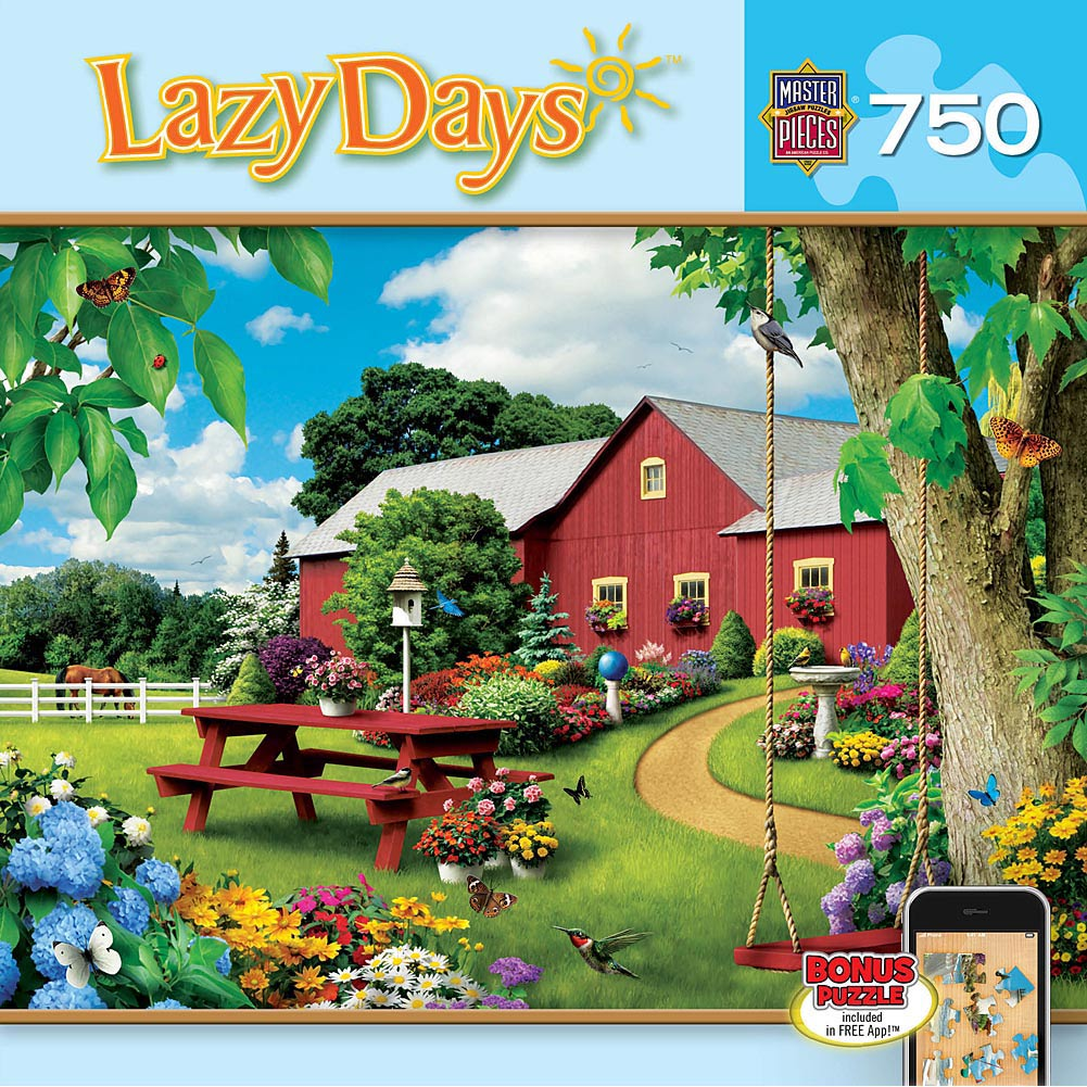 alan-giana-lazy-days-picnic-paradise