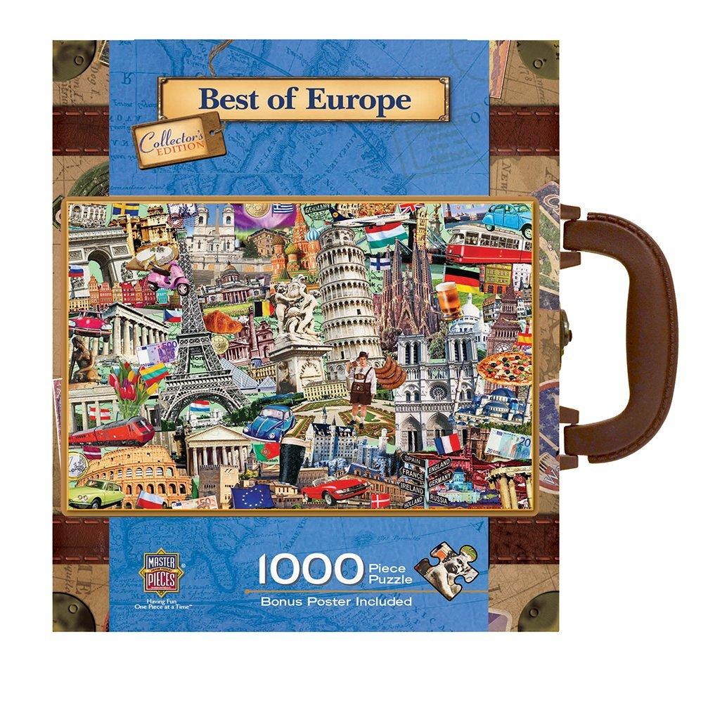 puzzle-en-valisette-best-of-europe