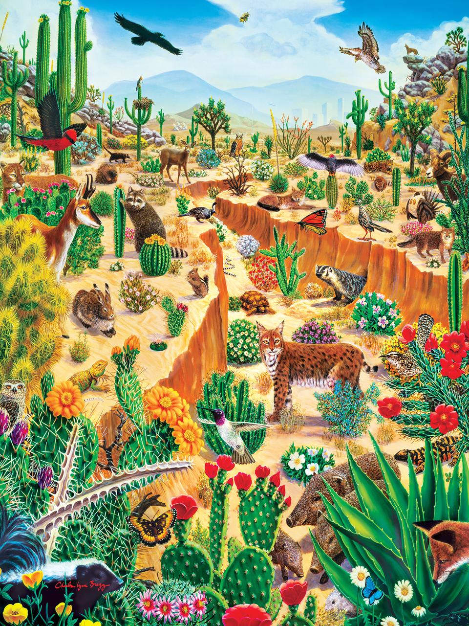 last-oasis
