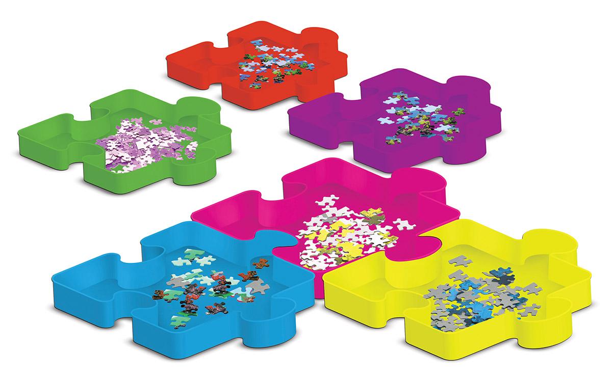 sort-save-6-boites-de-tri-pour-puzzles