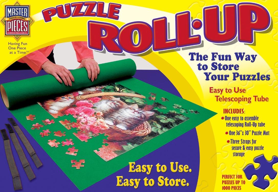 tapis-de-puzzle-200-a-1000-pieces