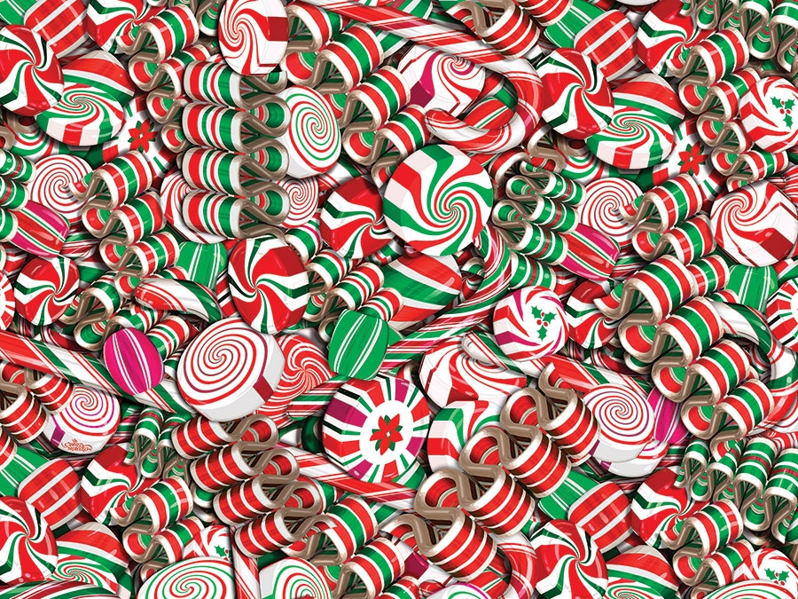 pieces-xxl-holiday-candy