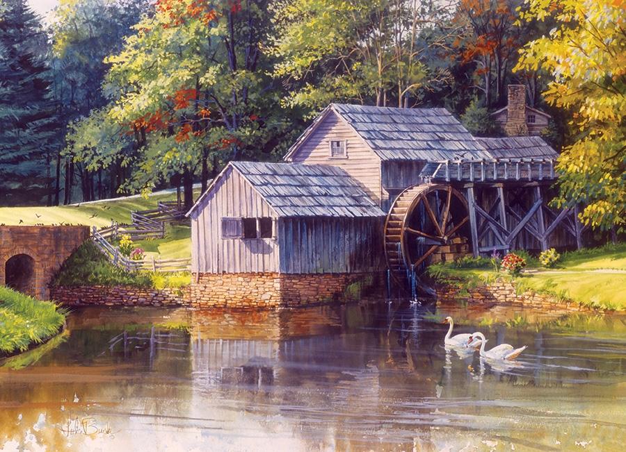 luke-buck-mabry-mill