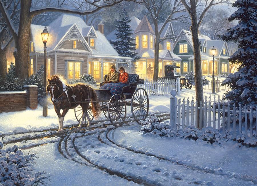 mark-keathley-horse-drawn-buggy