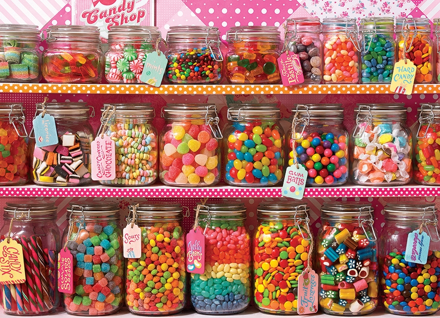 pieces-xxl-family-candy-counter