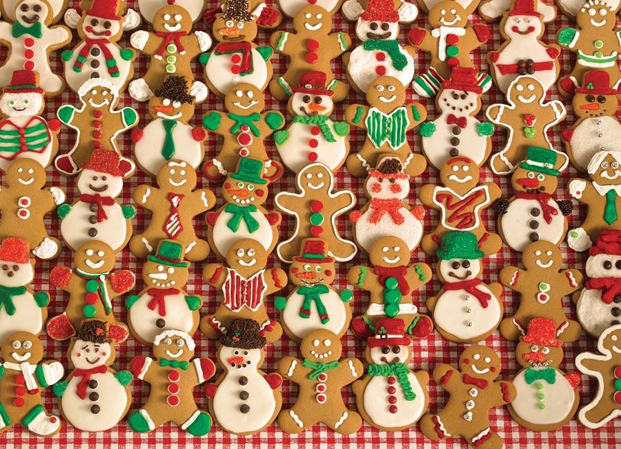 pieces-xxl-biscuits-de-noel