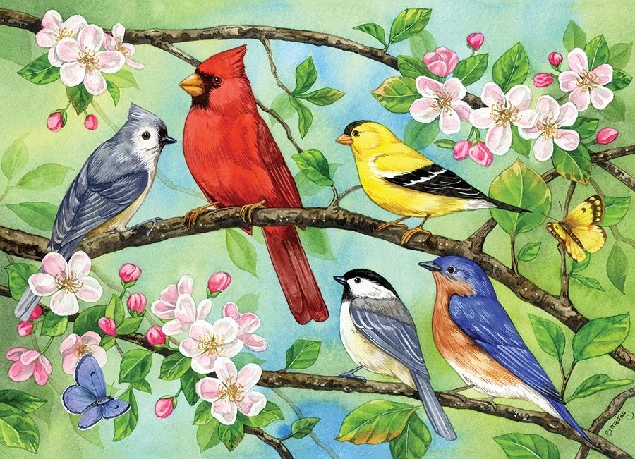 pieces-xxl-bloomin-birds