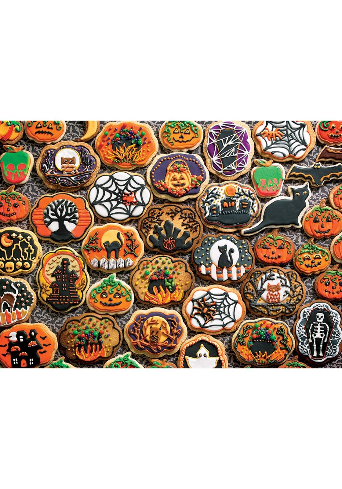 pieces-xxl-halloween-cookies