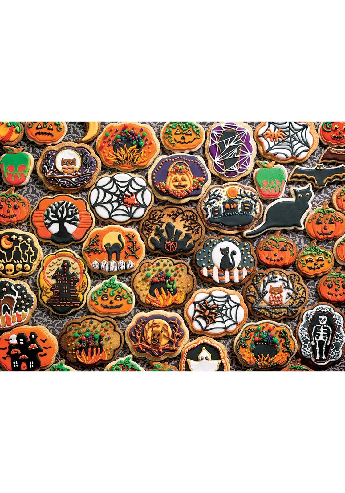 pieces-xxl-halloween-cookies