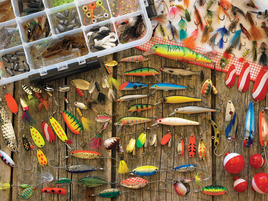 pieces-xxl-fishing-lures