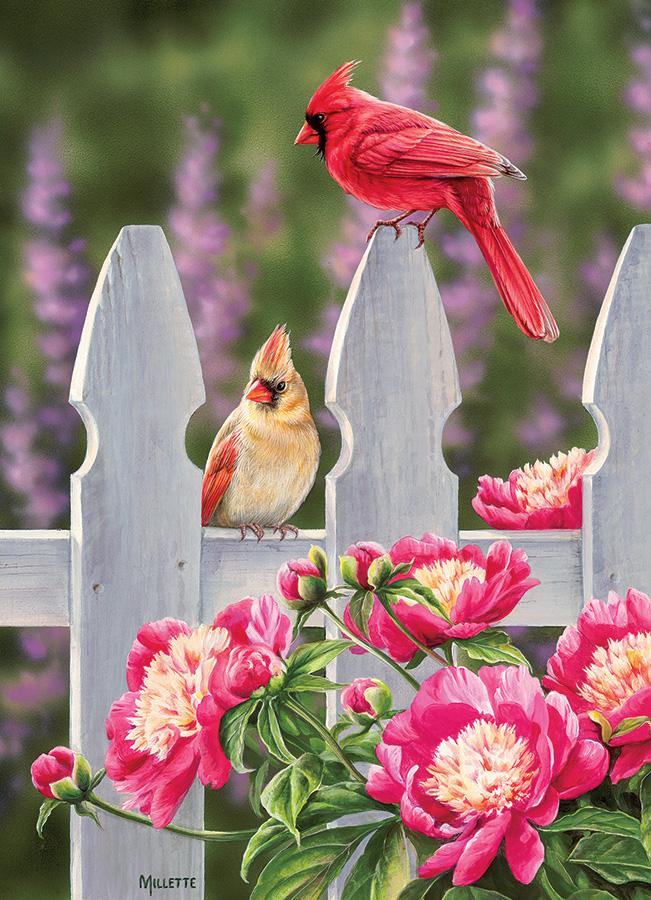 cardinals-and-peonies