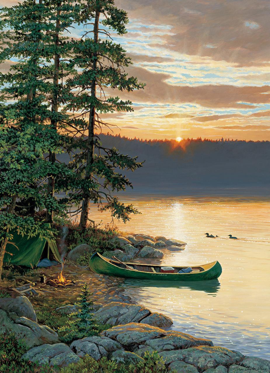 pieces-xxl-canoe-lake